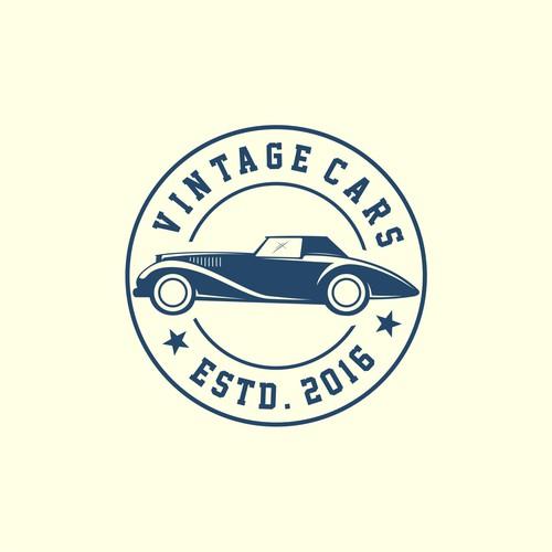 Runner-up design by Dante Art