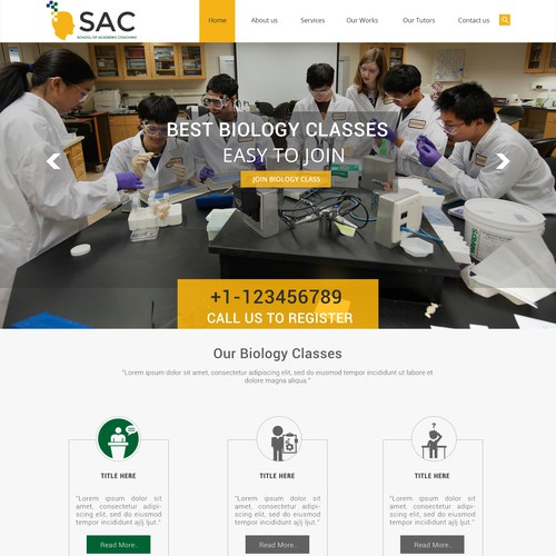 Design finalisti di skbataan™