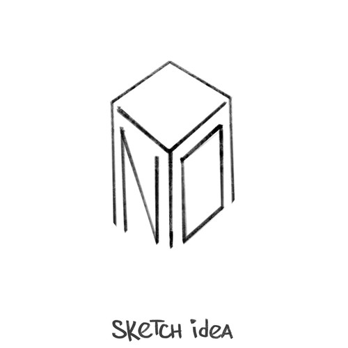 Diseño finalista de KONSTABR