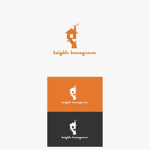 Design finalisti di kalengrafi™