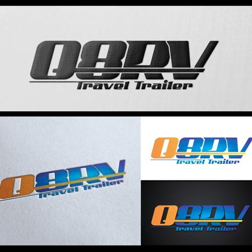 Meilleur design de Arsyi™