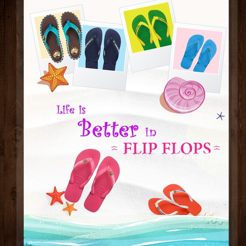 57d7fdbe67fc34 700x925 - create an engaging header image for a flip flop(sandal ...