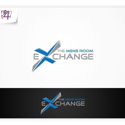 Design finalista por ny4nt4i