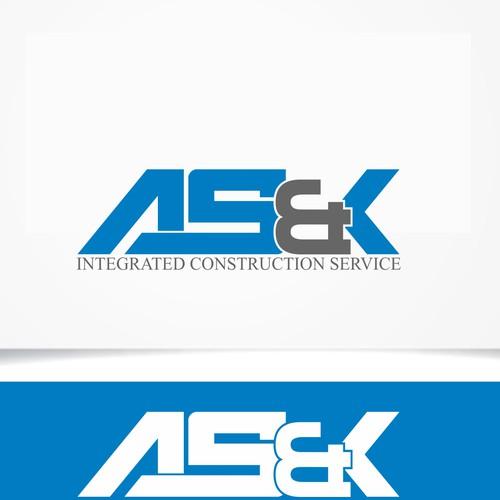 Design finalisti di SM ™