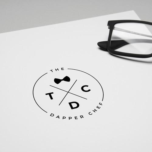Diseño finalista de PeppermintStudio