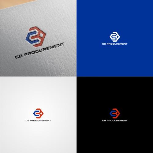 Runner-up design by temonkicir2