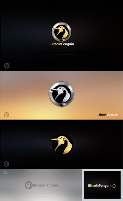 Winning design by Falenar