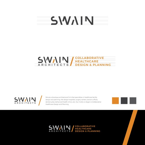 Design finalisti di D-Sign@99