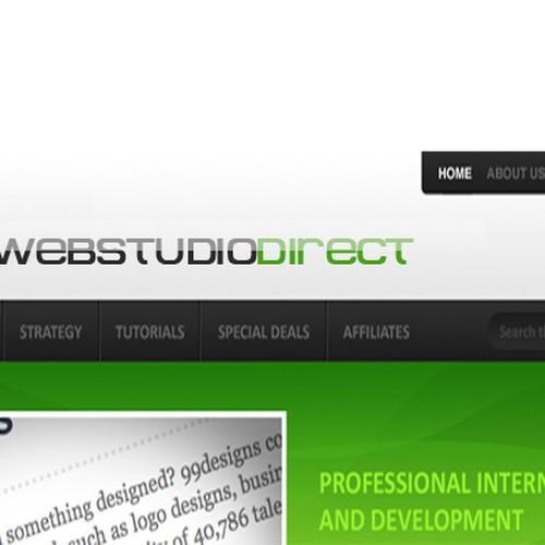 Design finalisti di rapidtech2008