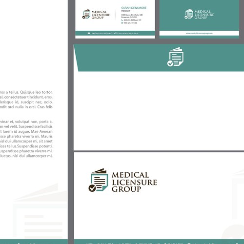 Design finalista por HS-DeSiGner