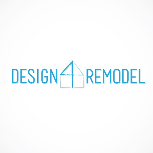 Runner-up design by altermedia