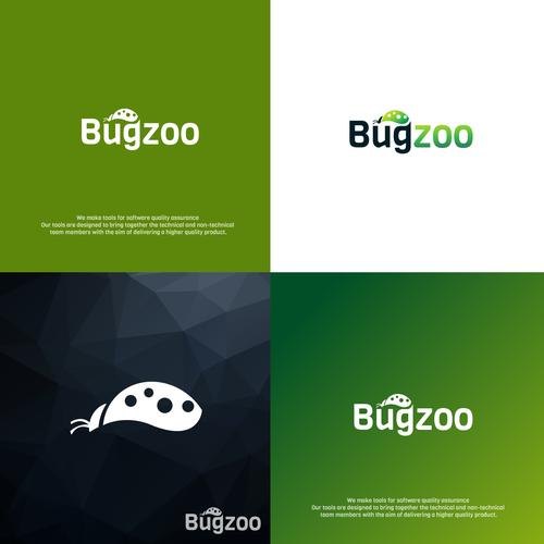 Meilleur design de Graphicity™