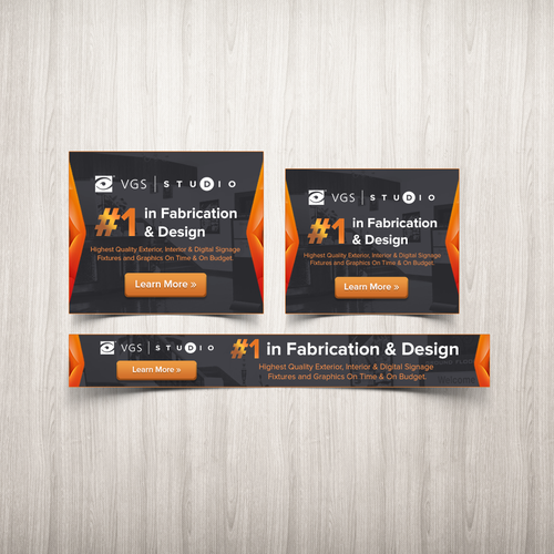 Runner-up design by Y_Designs