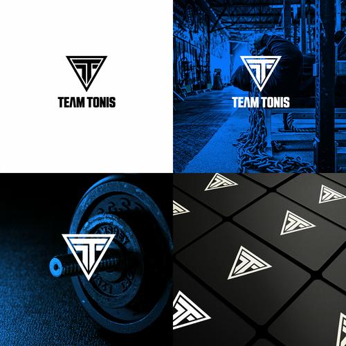 Runner-up design by Liv_Designs