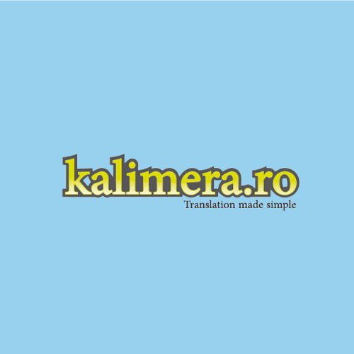 Runner-up design by d'hita