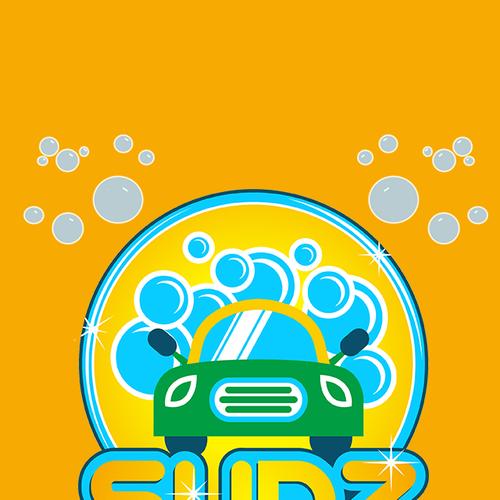 Runner-up design by amirelabbady7