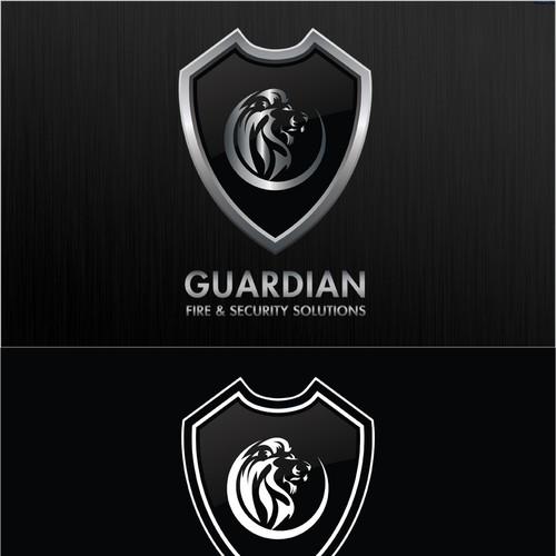 Runner-up design by Handerson Designer