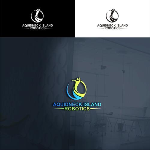 Design finalisti di faruq_works