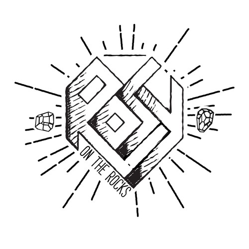 Runner-up design by Lanvinpierre