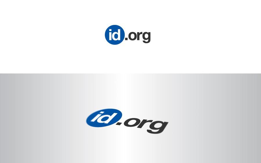 Gewinner-Design von Roggy