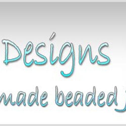 Design finalista por KrU$ty