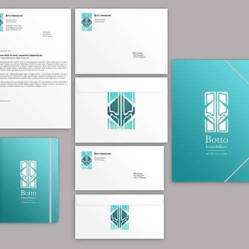 Diseño finalista de ALXB