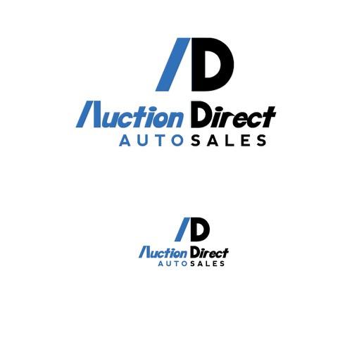 Runner-up design by logodesignoffer.com