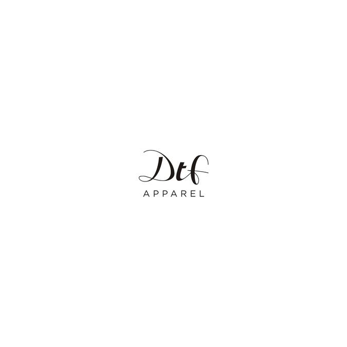Winning design by subor_