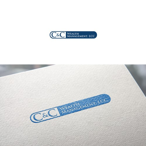 Runner-up design by ACIDCRAFT