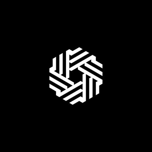 Zweitplatziertes Design von Mark Duma