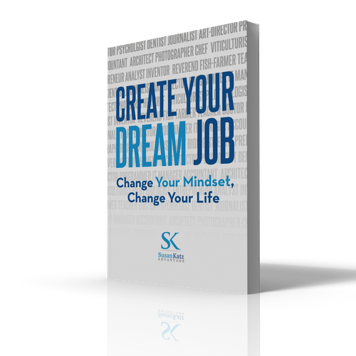 Business Book Cover Jobs ~ Design a dynamic book cover for business job seekers