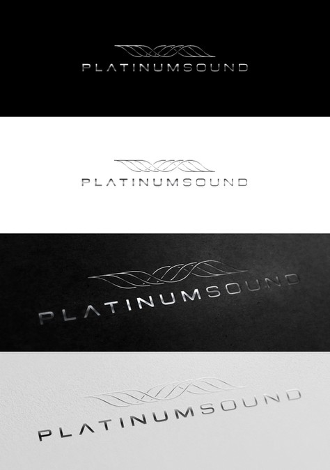 Gewinner-Design von Damianovskaia