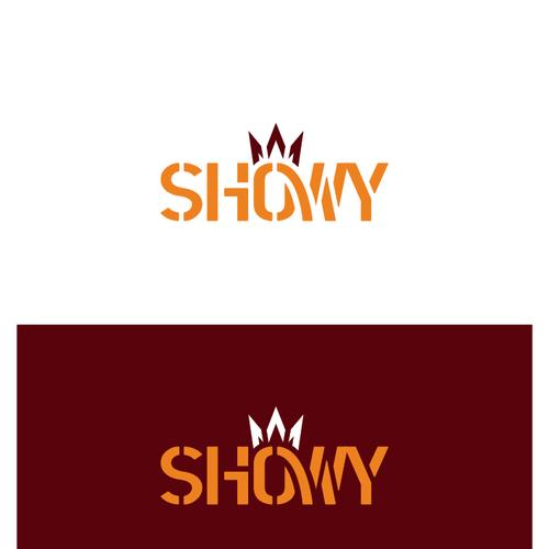 Design finalisti di LogoB