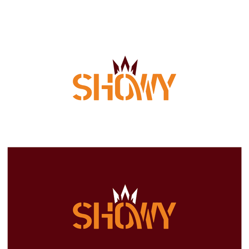 Design finalista por LogoB