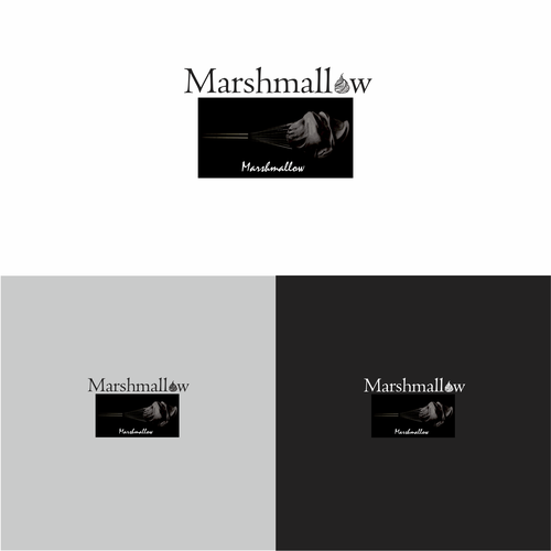 Diseño finalista de maulida_ningsih
