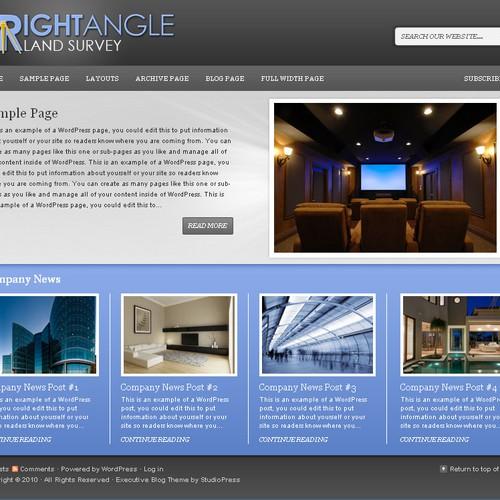 Design finalisti di phiinoy