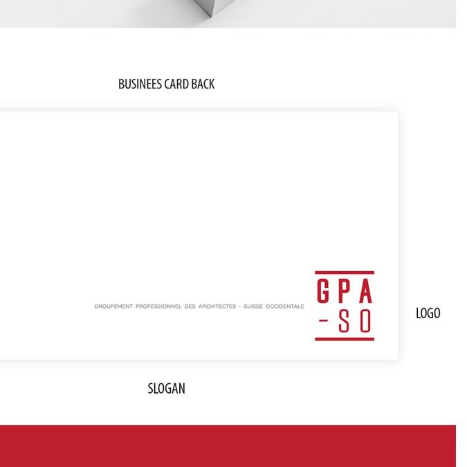 Diseño ganador de Graphz Real™