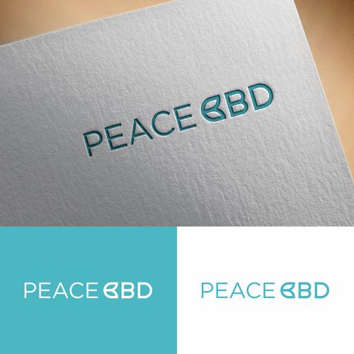 Diseño finalista de Bimo.G