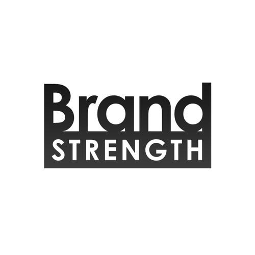 Zweitplatziertes Design von breadfan