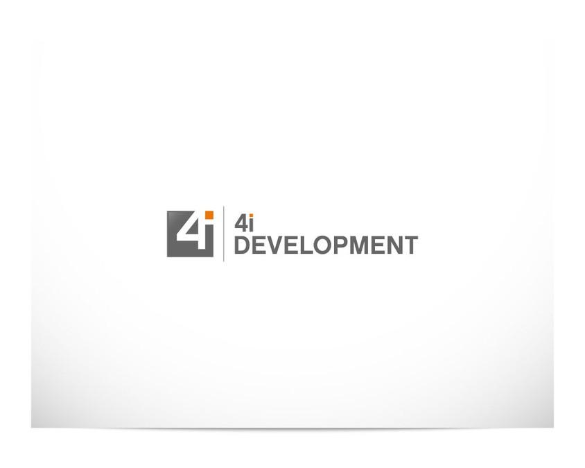 Design gagnant de d'zeNyu