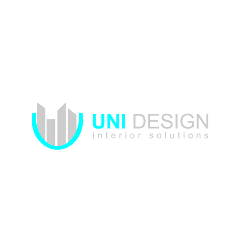 Runner-up design by jackbang27 K