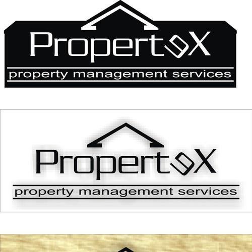 """Logo Design Contest for KORE Property Management (""""KOREPM ...   Property Management Logo Ideas"""