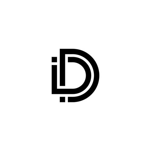 Runner-up design by kikicreative