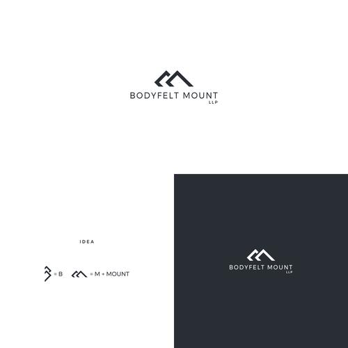 Runner-up design by RedoffART™
