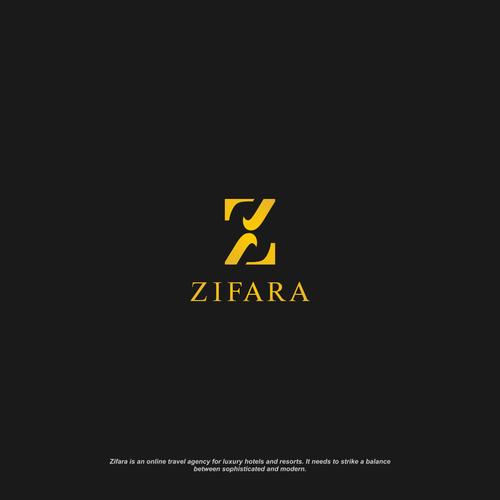 Design finalista por epra
