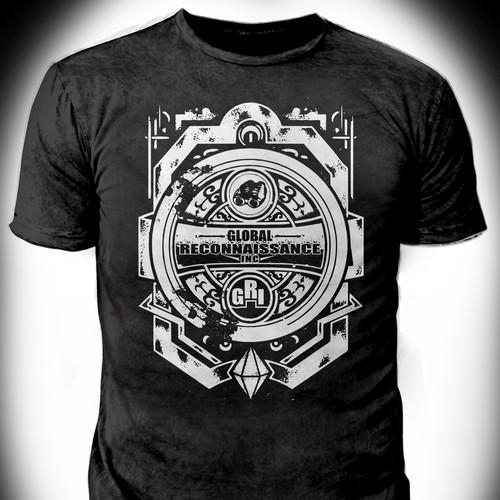 Diseño finalista de DEDEIndonesia