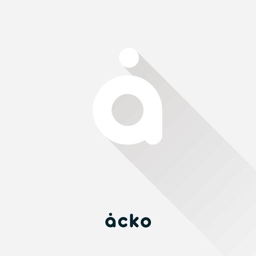 Zweitplatziertes Design von mlv/design