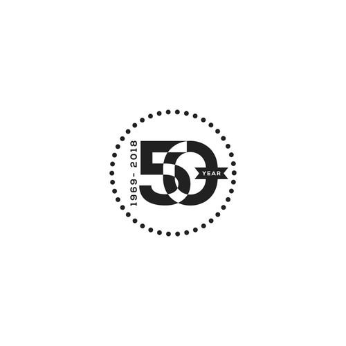 Runner-up design by reiffal