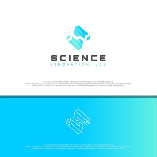 Diseño finalista de MURAI_BATU