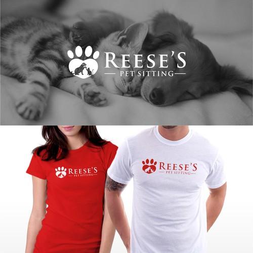 Meilleur design de R I S E S ™
